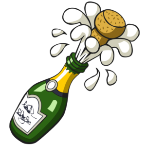 1278183257448297306ist2_7395648-popping-champagne-bottle-md